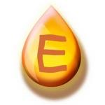 Витамин Е для потенции