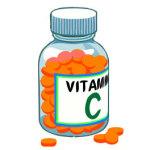 Витамин С для потенции.